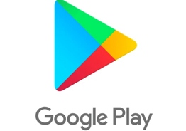 11 apps removed by Google Play Store after Joker malware strikes