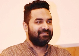 Gopi Sundar sets up a new music studio in Hyderabad