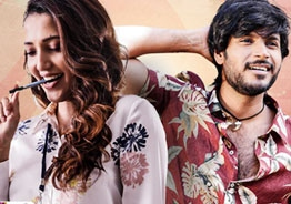 'Gully Rowdy' 'Puttene Prema'  Music Review