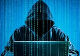 Hackers create spoof email id, defraud MNC in Hyd