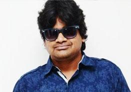 PSPK28: Fan-conceived titles irk Harish Shankar