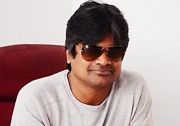 'Valmiki' has strong content, performances: Harish Shankar