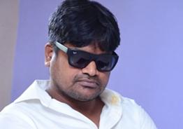 Harish Shankar upset with 'concern' for rape-accused Raju