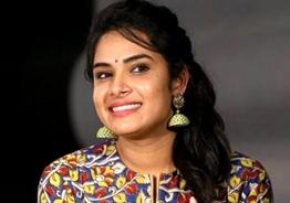 Hari Teja talks about her pregnancy