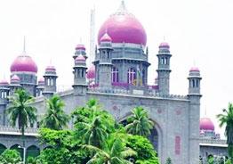 Telangana HC remarks on KCR govt's lockdown policy