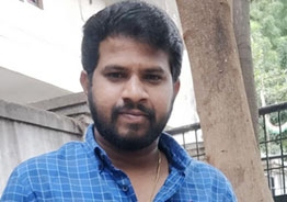 Hyper Aadi issues unconditional apology