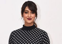 Ileana on 'AAA', rejecting special songs, dubbing her voice & more