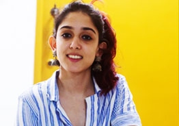 Aamir Khan's daughter Ira is dating her fitness trainer: Reports