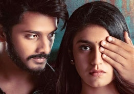 'Ishq' Trailer is out; Release date confirmed