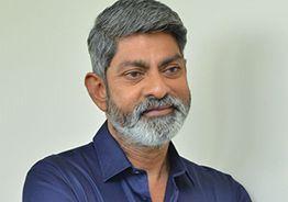 That's what makes NTR great: Jagapathi Babu