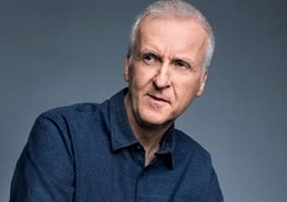 James Cameron gives a surprising update on 'Avatar 2', 'Avatar 3'