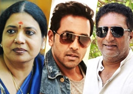 Jeevitha to enter poll fray, to clash with Vishnu Manchu, Prakash Raj?