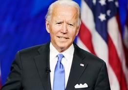 Joe Biden considering a 8-year-path to US citizenship