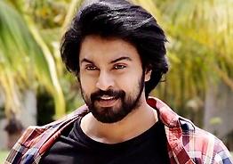 Remaking movies of Chiranjeevi, Pawan Kalyan will be negative: Kalyaan Dhev