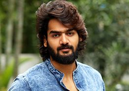 'RX 100' hero gets another project