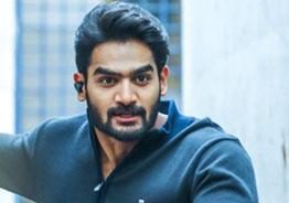 Kartikeya to pull off high-voltage scenes in 'Raja Vikramarka'