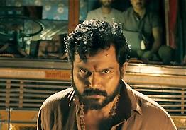 'Khaidi' Trailer: Karthi is endearing, shots gritty