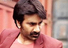 'Khiladi' Teaser: Being smart and criminal in a dark universe