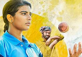 'Kousalya Krishnamurthy' Trailer: Rise Of A Poor Father's Girl