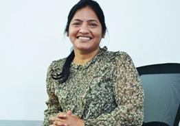 'Varudu Kaavalenu' is for all sections of audience: Director Lakshmi Sowjanya