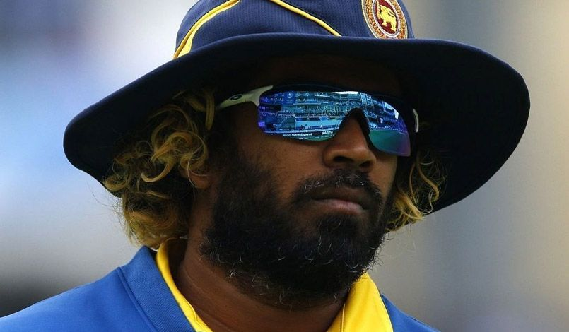Lasith Malinga sexually harassed a woman in hotel room
