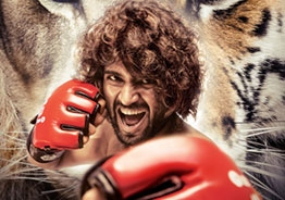 'Liger' teaser is not going to come out: Makers