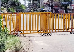 Telangana opts for a 10-day lockdown
