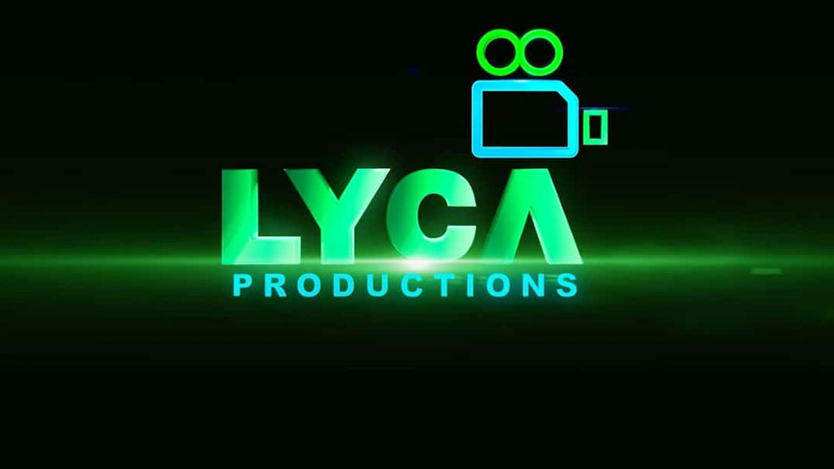 lycaproducations19062021 1c