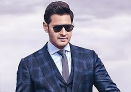 It's a wrap for 'Maharshi': Mahesh Babu