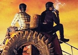 'Maha Samudram': Motion Poster promises stunning characterizations