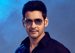 Producer's word confuses Mahesh Babu's fans