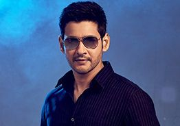Mahesh's AMB Cinemas all for magnum opus