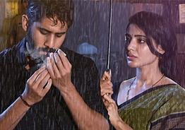 'Majili': Massive premieres planned
