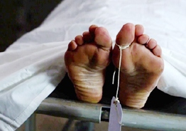 False Covid-19 test report caused businessman's death in Hyderabad