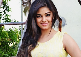Meera Chopra now tags AP CM asking for action