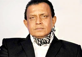 Police question actor-politician Mithun Chakraborty