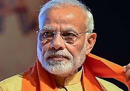 Breaking! Modi to meditate till tomorrow