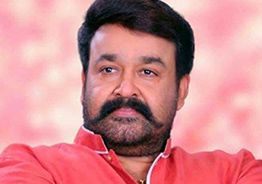Mohanlal angers many through #MeToo comments