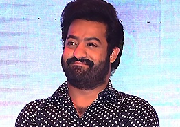 Akhil will be one of the finest actors: NTR