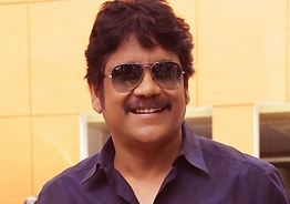 That's what Nag said about Bigg Boss format