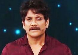 Nagarjuna pays touching tribute to SPB in Bigg Boss episode