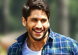 Vijay Deverakonda's blockbuster director for Naga Chaitanya