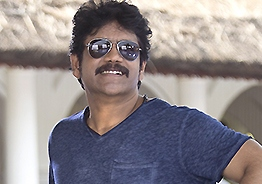 Not many ready to believe Nag's words