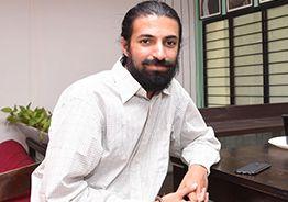 'Gaami' to be made as crowd-funded movie: Nag Ashwin