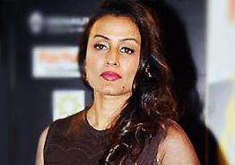Mahesh's wife Namrata shocked by viral video