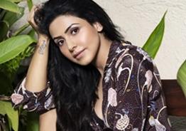 Pic Talk: Nandini Rai slays it in style