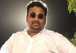 Writer Nandyala Ravi passes away due to covid-19