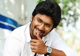Nani bags two more projects? Here are the four