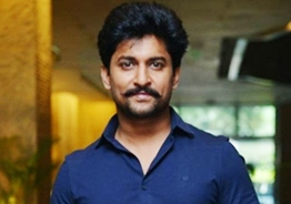 Theatres are safe unlike restaurants, pubs: Nani