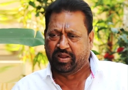 Narsing Yadav in coma, under doctor's observation